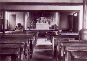 makeshift_church_in_school_room