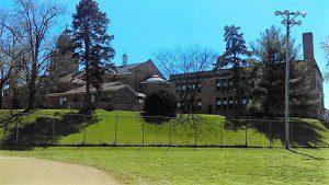 SB Campus medium