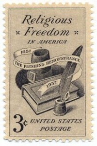 FreedomStamp