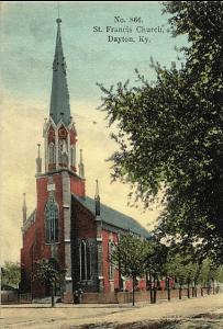1866_church