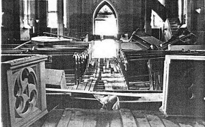 1913_flood_damages