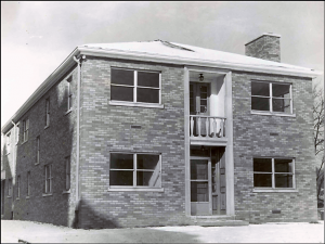 1957_rectory