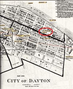 City_Map_