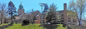 SB campus_s