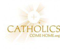 cch-logo