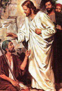 JesusHealingMan