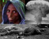 famine-war