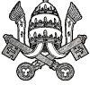 papal